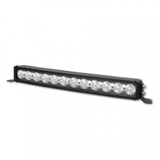 Onerow LED ramp 120W  -58cm
