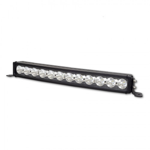 Onerow LED ramp 120W E-märkt  -58cm
