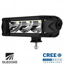 Oledone Nighthawk LED Ramp 3S5- E-märkt - 26cm