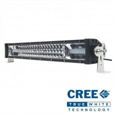 147W LED ramp Tripplerow rak -56.7cm
