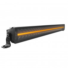 Strands Siberia DR32 LED-ramp 304W-81.7cm