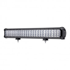 118W LED ramp Cree Tripplerow -58cm