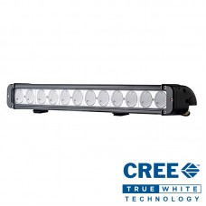 SUPERERBJUDANDE! Onerow LED ramp 120W (10W CREE XM-L) -50cm