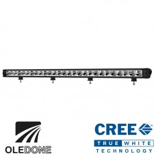 Oledone Nighthawk LED Ramp -E-märkt - 101cm