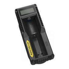 Nitecore UM10 Batteriladdare