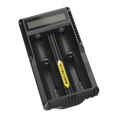 Nitecore UM20 Batteriladdare
