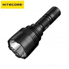 Nitecore P30 XP-L ficklampa 1000lm (5års garanti)