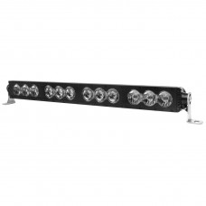 Strands Alta LED ramp 70W 12-34V DC