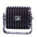 4-pack Arbetslampa LED 40W DT-kontakt 12-30V DC