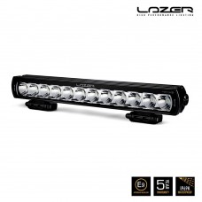 LED Ramp Lazer ST12 Evolution E-märkt
