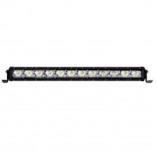 120W LED ramp Cree (10W CREE XM-L) - 71cm