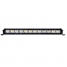 SUPERERBJUDANDE! 120W LED ramp Cree (10W CREE XM-L) - 71cm